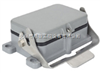 HDD216-H48A-AD-LB重載連接器
