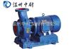 ISW型單級離心泵
