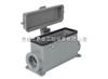 HD064-H24B-SDR-RO重載連接器