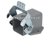 HQ005-H3A-MAGS重載連接器