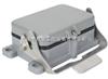 HD080-H32A-AG-LB重載連接器
