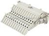 HEAV-024-M HEAV-024-F重載連接器