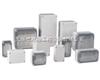 TJ-AG-0825塑料防水接線盒