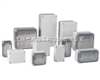 TJ-AG-1525塑料防水接線盒