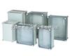 TJ-AT-3428塑料防水接線盒