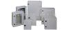 TIP-54玻璃纖維箱