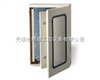 STIP4530STIP帶玻璃門和里門機箱