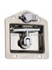 MS830-1電柜鎖