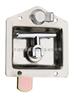 MS830-2電柜鎖