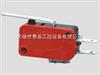RV-162-1C25RV型微動開關