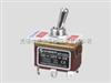 RT1322-ERT型鈕子開關