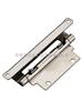 HL034-2不銹鋼鉸鏈