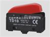 TD10(紅)TD型工業燙斗開關系列