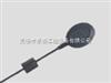 RY-M15-4浮球開關