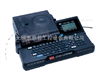 LM-380A線號印字機