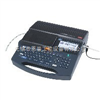 LM-390A線號印字機