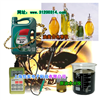 SK-100原油水分仪,煤焦油水分仪,机油水分测定仪