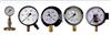 Y,YA,YO,YH压力表;真空表;压力真空表