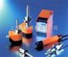 -德IFM光电传感器/IFM传感器,ESTGH050MSS00
