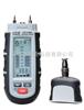 DT-125G温湿度测试仪,木材水分计,CEM华盛昌