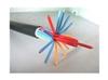 氟塑料绝缘和护套控制电缆