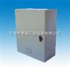 JXF-6040/14電控箱 控制箱