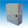 JXF-10080/30電控箱 控制箱
