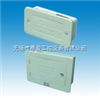 XDR-XDR系列等電位聯接端子箱