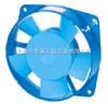 100FZY2-D小型工頻軸流風機