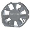 145FZY2-S小型工頻軸流風機