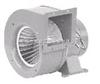 150FLJ5,7小型工頻離心風機
