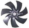 450FZL2,3排風扇