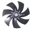 420FZL2,3排風扇