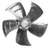 380FZL2,3;400FZL2,3排風扇