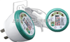 DY207C插座安全测试器品质保证