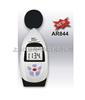 AR844数字噪音计