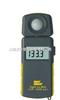 数字光度计AR833