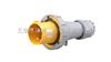 RS0332-4h、RS0432-4hIP67新一代插頭