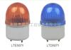 LTE5071  LED 式警告燈LED 式警告燈