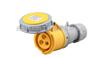 RS2132T-4h、RS2232T-4hIP67新一代連接器(耦合器)