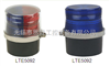 LTE5092 LED頻閃式警示燈LED頻閃式警示燈