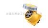 RS3332-4h、RS3432-4hIP67(明、暗)装插座
