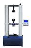 JDL-5000N數顯電子拉力機(單柱式)