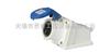 RS1131L RS123LRS 新一代快速安裝型插頭插座(IP44)