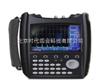 SH610超声波探伤仪