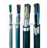 氟塑料耐高溫補償導線