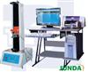 TLS-W2000I微机全自动弹簧试验机
