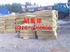 100kg长沙外墙岩棉保温板价格