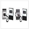 EOCR-FDE WRD 380V/440V电流保护继电器,EOCR-FDE WRD 380V/44