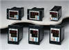 TM50-2D -3D -4D陽明TM系列動作延遲型數字式計時器